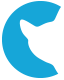 Smartcat Logo